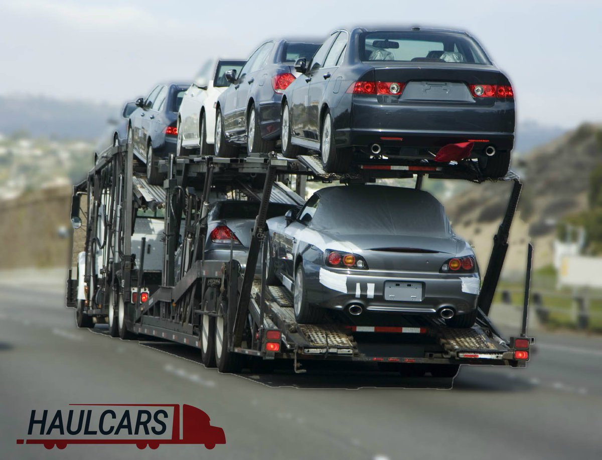 Auto Transport Companies >> Auto Transport Companies Near Me