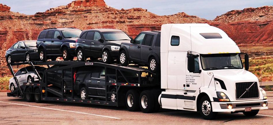 870f0d1d64398e Only Hire the Best Company for your Transportation Needs