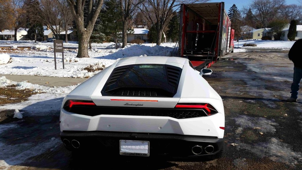 auto transport near me, car shipping companies near me