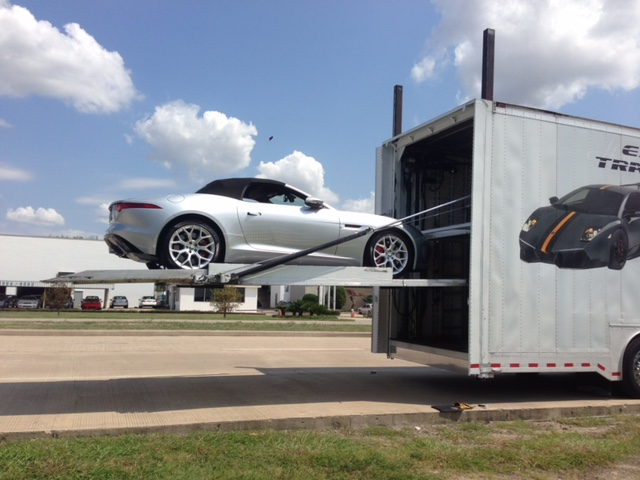 Auto Transport Service Haulcars Car Delivery And Transportation For